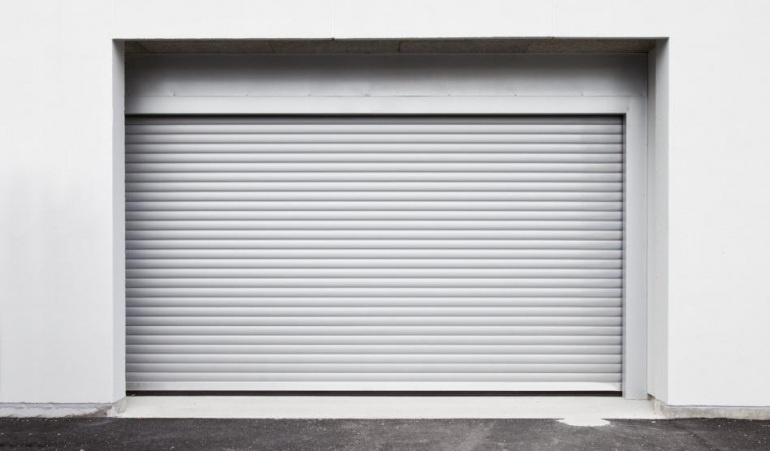 How to Avoid Garage Door Scams