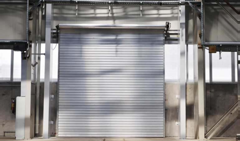 Tips on Maintaining Your Garage Door